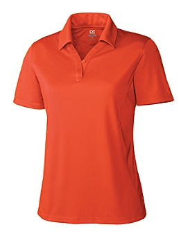 Cutter and Buck DryTec(TM) Genre Polo