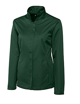 Cutter and Buck WeatherTec(TM) Whidbey Jacket