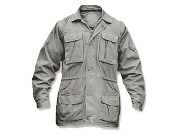 walkabout usa safari jacket going on an african safari why not take