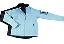 Soft Shell Aero Women's Bonded Jacket