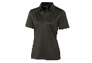 Cutter and Buck Women's DryTec(TM) Luxe Benson Polo Shirt