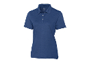 Cutter and Buck DryTec Resolute Polo Shirt
