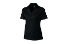 Cutter and Buck DryTec(TM) Luxe Element Jacquard Polo Shirt